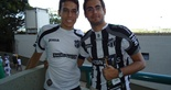 [28-11] Ceará 1 x 1 Atlético/PR - TORCIDA - 25