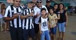 [28-11] Ceará 1 x 1 Atlético/PR - TORCIDA - 27