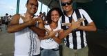 [28-11] Ceará 1 x 1 Atlético/PR - TORCIDA - 34
