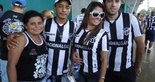 [28-11] Ceará 1 x 1 Atlético/PR - TORCIDA - 38