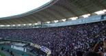 [28-11] Ceará 1 x 1 Atlético/PR - TORCIDA - 40