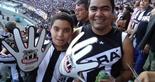 [28-11] Ceará 1 x 1 Atlético/PR - TORCIDA - 41