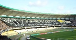 [28-11] Ceará 1 x 1 Atlético/PR - TORCIDA - 47