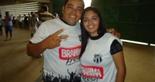 [28-11] Ceará 1 x 1 Atlético/PR - TORCIDA - 50