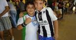 [28-11] Ceará 1 x 1 Atlético/PR - TORCIDA - 51