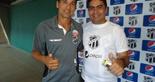 [28-11] Ceará 1 x 1 Atlético/PR - TORCIDA - 54
