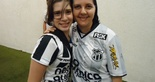 [28-11] Ceará 1 x 1 Atlético/PR - TORCIDA - 69