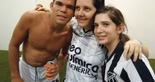 [28-11] Ceará 1 x 1 Atlético/PR - TORCIDA - 70