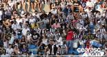 [28-08] Ceará 3 x 0 Bahia - Torcida - 9
