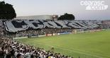 [28-08] Ceará 3 x 0 Bahia - Torcida - 15