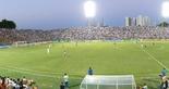 [28-08] Ceará 3 x 0 Bahia - Torcida - 16