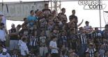 [11-09] Ceará 1 x 1 Atético-GO - TORCIDA - 4