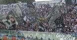[11-09] Ceará 1 x 1 Atético-GO - TORCIDA - 7