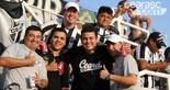 [11-09] Ceará 1 x 1 Atético-GO - TORCIDA - 10
