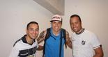 [30-03] Ceará X Fortaleza - Eu vou de Camarote - 15