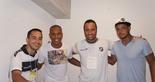 [30-03] Ceará X Fortaleza - Eu vou de Camarote - 16