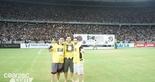 [09-04] Ceará X Sport - Chute Certo - 7
