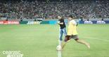 [09-04] Ceará X Sport - Chute Certo - 9