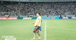 [09-04] Ceará X Sport - Chute Certo - 10