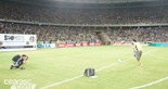 [09-04] Ceará X Sport - Chute Certo - 13