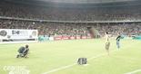 [09-04] Ceará X Sport - Chute Certo - 14