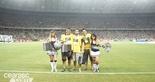 [09-04] Ceará X Sport - Chute Certo - 16