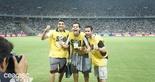 [09-04] Ceará X Sport - Chute Certo - 17