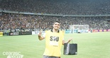 [09-04] Ceará X Sport - Chute Certo - 20
