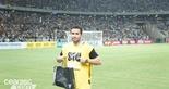 [09-04] Ceará X Sport - Chute Certo - 24