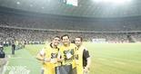 [09-04] Ceará X Sport - Chute Certo - 26