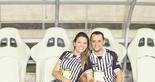 [13-04] Ceará 5 x 2 Guarany (S) - Eu vô de camarote - 9