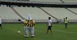 [30-03] Ceará X Fortaleza - Ação Chute Atitude de Campeão - 5