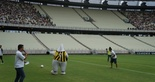 [30-03] Ceará X Fortaleza - Ação Chute Atitude de Campeão - 6