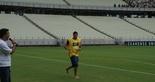 [30-03] Ceará X Fortaleza - Ação Chute Atitude de Campeão - 7