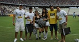 [30-03] Ceará X Fortaleza - Ação Chute Atitude de Campeão - 8