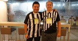 [09-04] Ceará 1 x 1 Sport - Eu vô de Camarote - 3