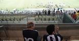 [09-04] Ceará 1 x 1 Sport - Eu vô de Camarote - 7