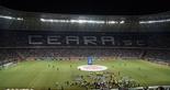 [09-04] Ceará 1 x 1 Sport - Eu vô de Camarote - 8