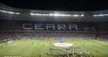 [09-04] Ceará 1 x 1 Sport - Eu vô de Camarote - 9
