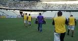 [13-04] Ceará 5 x 2 Gurany (S) - Chute Certo - 7