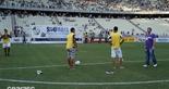 [13-04] Ceará 5 x 2 Gurany (S) - Chute Certo - 9