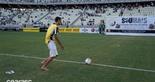[13-04] Ceará 5 x 2 Gurany (S) - Chute Certo - 11