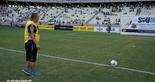 [13-04] Ceará 5 x 2 Gurany (S) - Chute Certo - 13