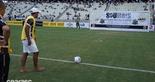 [13-04] Ceará 5 x 2 Gurany (S) - Chute Certo - 15