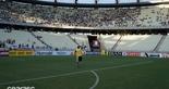 [13-04] Ceará 5 x 2 Gurany (S) - Chute Certo - 16