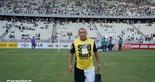 [13-04] Ceará 5 x 2 Gurany (S) - Chute Certo - 21