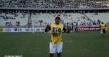 [13-04] Ceará 5 x 2 Gurany (S) - Chute Certo - 23