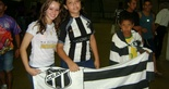 TORCIDA: Ceará 2 x 0 Avai - 02/06 às 21h - Castelão - 26