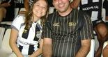 TORCIDA: Ceará 2 x 0 Avai - 02/06 às 21h - Castelão - 31