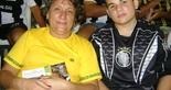 TORCIDA: Ceará 2 x 0 Avai - 02/06 às 21h - Castelão - 32